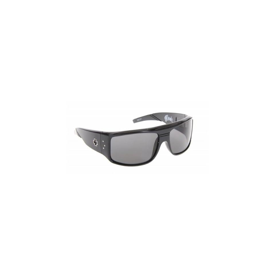 17d1b671ba1 Spy Clash Sunglasses Polarized on PopScreen