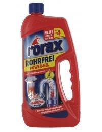 rorax-gel-drano-potenza-scaricare-il-detergente-1-l