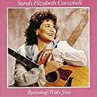 Running With You by Sarah Elizabeth Campbell