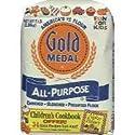 Gold Medal Flour-80 OZ