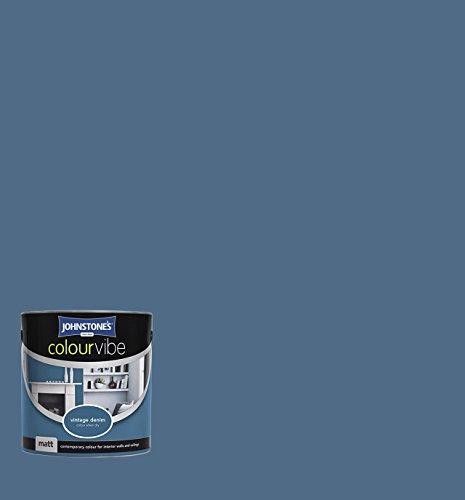 johnstones-307786-colour-vibe-paints-vintage-denim25