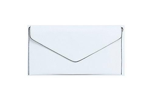 yasmin-bags-cartera-de-mano-para-mujer-120343-white-l