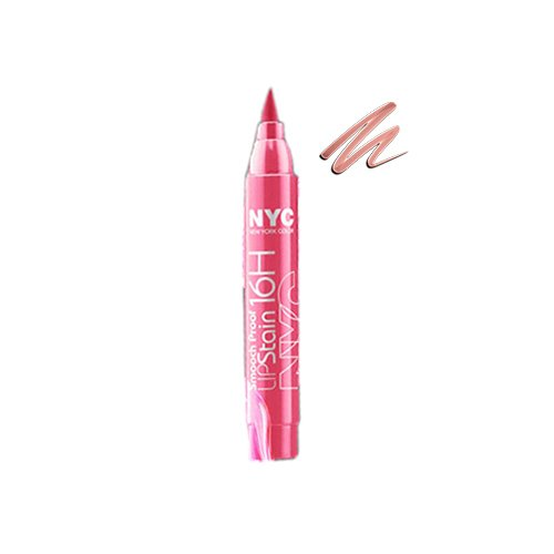 nyc-smooch-proof-16-hr-lip-stain-never-ending-nude-2-pack-lippenstifte