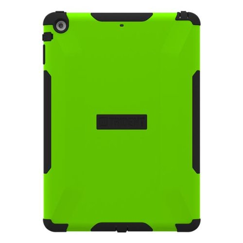 trident-aegis-tablet-case-for-ipad-air-green