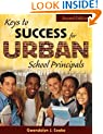 Keys to Success for Urban School Principals