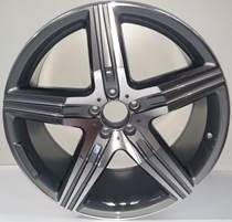 2-x-roues-en-alliage-a5131-F-style-20-x-85-Machine-Gris-greggson-gg-126-cc