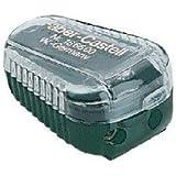 Faber-Castell 2 mm/3.15 mm TK Lead Sharpener