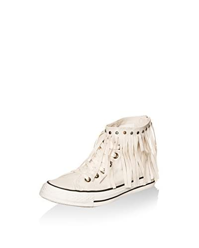 Converse Sneaker Chuck Taylor All Star Fringe
