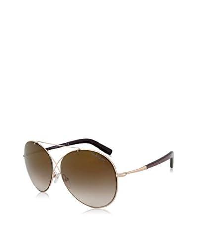 Tom Ford Gafas de Sol 12051161_28F (62 mm) Dorado