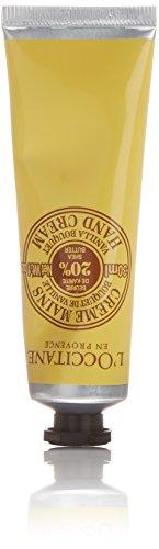 loccitane-shea-vanille-creme-per-unghie-e-mani-30-ml