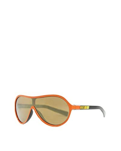 Nike Gafas de Sol NK-VINTAGE75-600-802 Naranja / Negro
