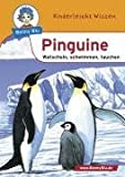 Pinguine. Benny Blu,  Band 223 (3867510202) by N