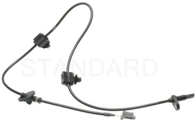 Standard Motor Products ALS1574 ABS Wheel Speed Sensor (Subaru Speed Sensor compare prices)