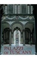 palazzi-of-tuscany-art-architecture
