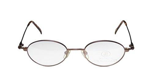 buy designer eyeglasses online  beautiful designer