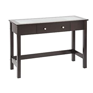 Bay Shore Collection Sofa/Console Table
