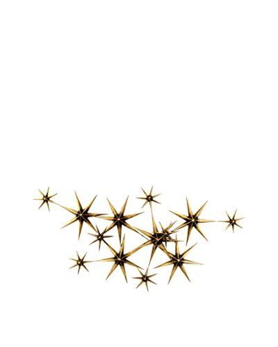 C. Jeré Evening Stars Wall Art