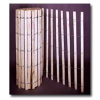 4-x-50-wood-snow-fence