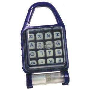 boggle-carabiner-keychain
