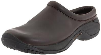 6051138108089 Teva Men s Zilch Flexible Sandal