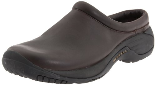 merrell-mens-encore-gust-slip-on-shoesmooth-bug-brown-leather11-m-us