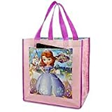 Sofia the First Reusable Bag
