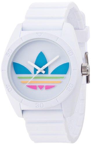 [アディダス]adidas 腕時計 SANTIAGO ADH2916  【正規輸入品】