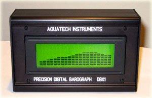 Dbx1 Precision Digital Barograph Dealtrend