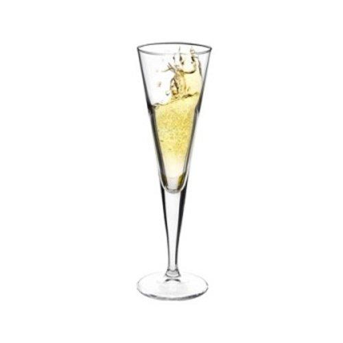 pack-of-6-glasses-11-cl-for-prosecco-sparkling-champagne-flute-bormioli-ypsilon