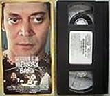 Overdrawn at the Memory Bank [VHS]