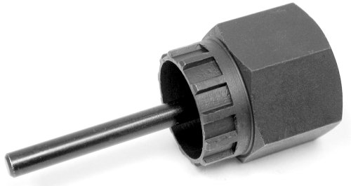 Park Tool FR-5G Cassette Lockring Tool with Guide Pin