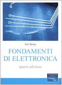 Fondamenti di elettronica Picture
