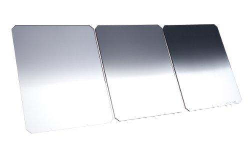 Resin Solid Color Tobac 3 Formatt-Hitech 100x100mm 4x4