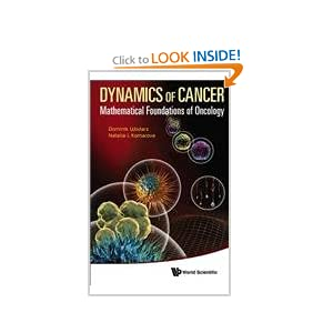 Dynamics of Cancer: Mathematical Foundations of Oncolog 31x49MYnSiL._BO2,204,203,200_PIsitb-sticker-arrow-click-small,TopRight,12,-30_AA300_SH20_OU01_