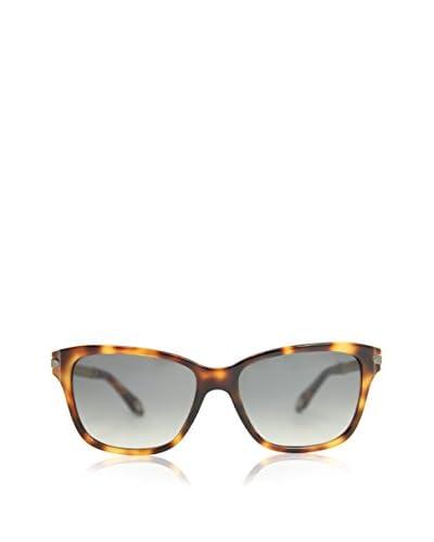 GIVENCHY Gafas de Sol SGV-917V-9AJV (56 mm) Marrón