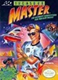 Treasure Master - Nintendo NES