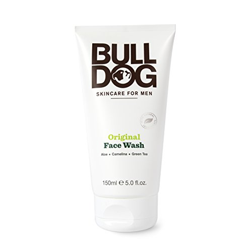 bulldog-original-face-wash-150ml-pack-of-2