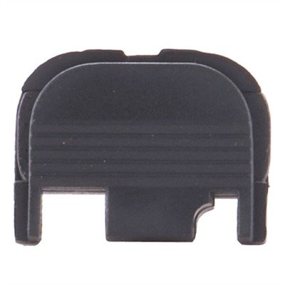 Glock Part Slide Cover Plate SP00133