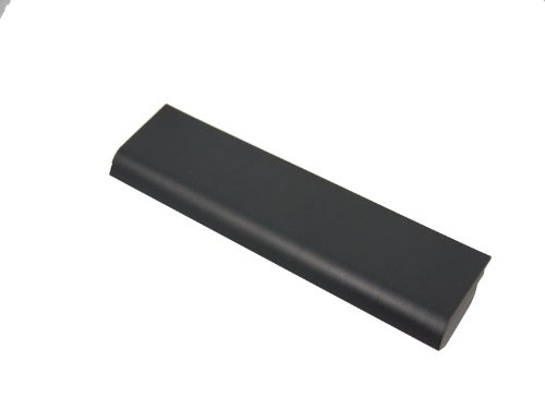 Techno Sod� NEW Li-ion Laptop Battery for HP Pavilion dv1000 dv4000 dv4223CL dv4222TX