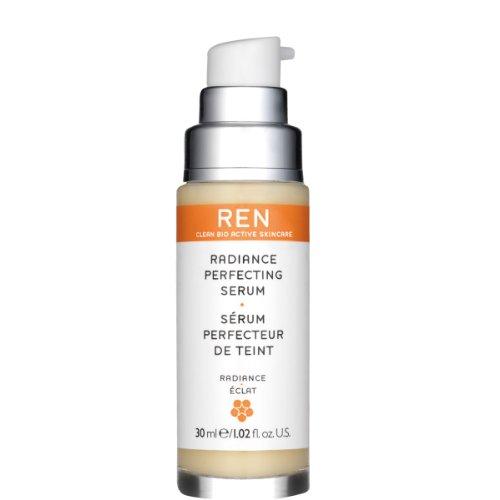 Ren Radiance Perfecting Serum, 30 ml thumbnail