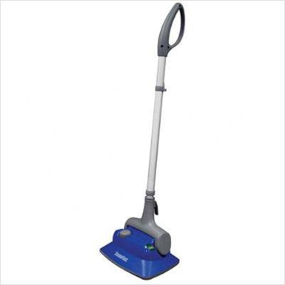 Commercial Mop : Commercial Floor Scrubbers Save: Hard Floor Steam Mop