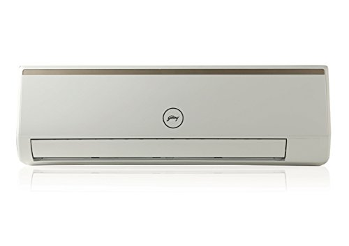 Godrej GSC12TSZ3RWPT 1 Ton 3 Star Split Air Conditioner