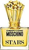 Moschino Cheap and Chic Stars Eau de Parfum Spray