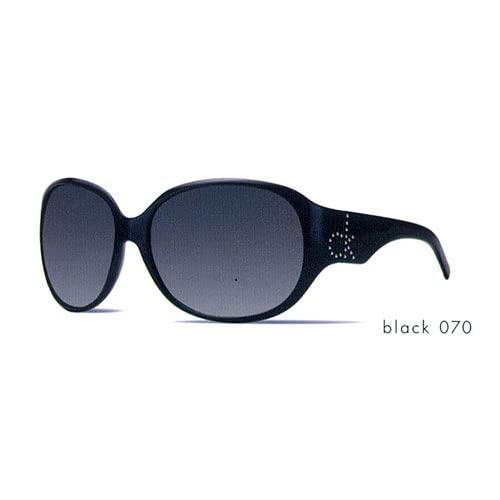 CALVIN KLEIN SUNGLASSES DESIGNER FASHION WOMENS AUTHENTIC CK 3039S 070 at Sears.com