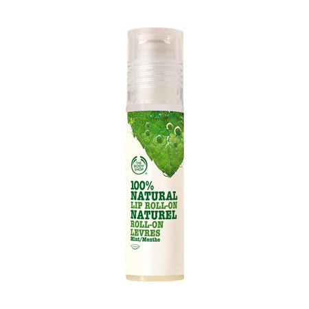 the-body-shop-natural-lip-roll-on-mint