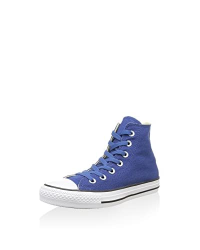 Converse Zapatillas Ct Coat Wash Hi