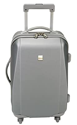Skyflite Elan Hard Shell Carry On Case from Skyflite