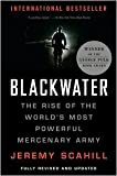 Blackwater 1st (first) edition Text Only
