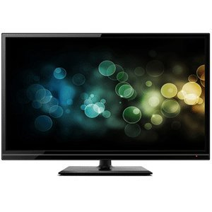 "Brand New Majestic Global Usa - Majestic 15"" Ultra Slim Hd Led Tv 12V ""Product Category: Entertainment/Televisions"""