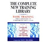 img - for The Complete New Training Library book / textbook / text book